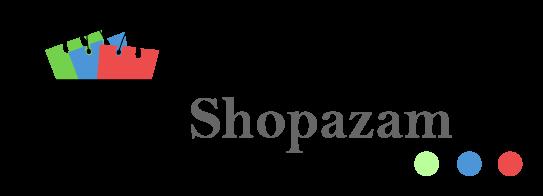 Shopazam